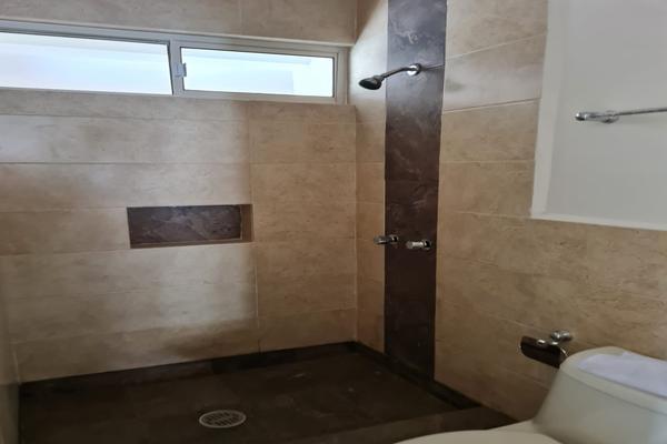 Foto de casa en renta en  , villa mitras, monterrey, nuevo león, 20074042 No. 06