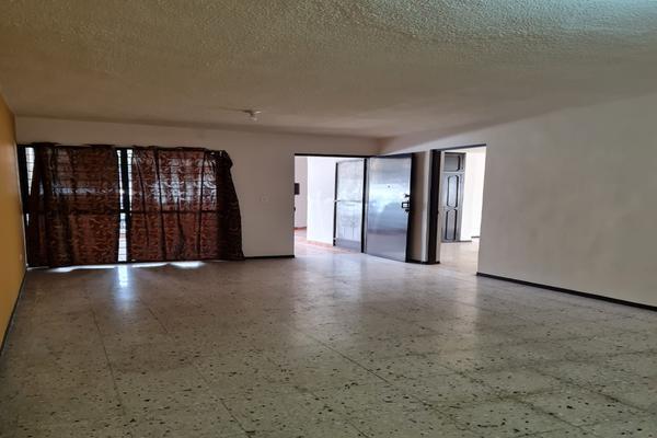 Foto de casa en renta en  , villa mitras, monterrey, nuevo león, 20074042 No. 07