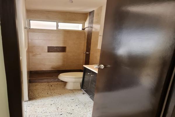Foto de casa en renta en  , villa mitras, monterrey, nuevo león, 20074042 No. 08
