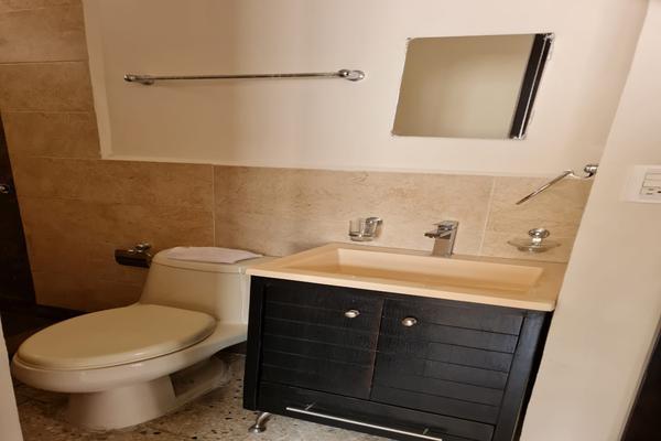 Foto de casa en renta en  , villa mitras, monterrey, nuevo león, 20074042 No. 09