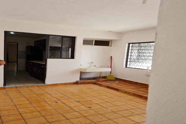 Foto de casa en renta en  , villa mitras, monterrey, nuevo león, 20074042 No. 10