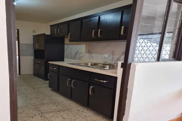 Foto de casa en renta en  , villa mitras, monterrey, nuevo león, 20074042 No. 11