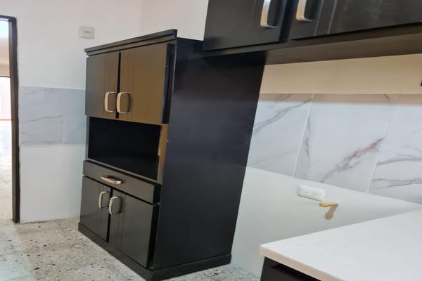 Foto de casa en renta en  , villa mitras, monterrey, nuevo león, 20074042 No. 13
