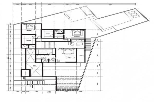 Foto de casa en venta en  , villa montaña campestre, san pedro garza garcía, nuevo león, 13484662 No. 03