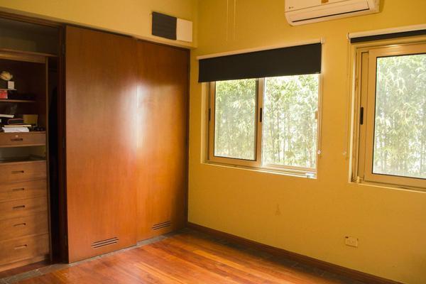 Foto de casa en renta en  , villa montaña campestre, san pedro garza garcía, nuevo león, 14023937 No. 07