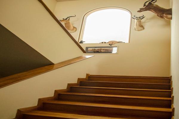 Foto de casa en renta en  , villa montaña campestre, san pedro garza garcía, nuevo león, 14023937 No. 12