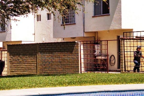 Foto de casa en venta en  , villa morelos, emiliano zapata, morelos, 2643966 No. 13