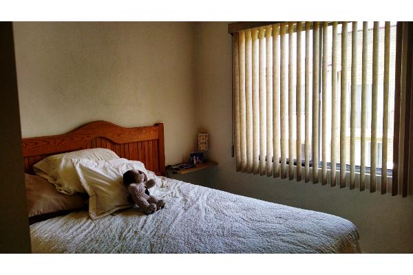 Foto de casa en venta en  , villa morelos, emiliano zapata, morelos, 2643966 No. 29