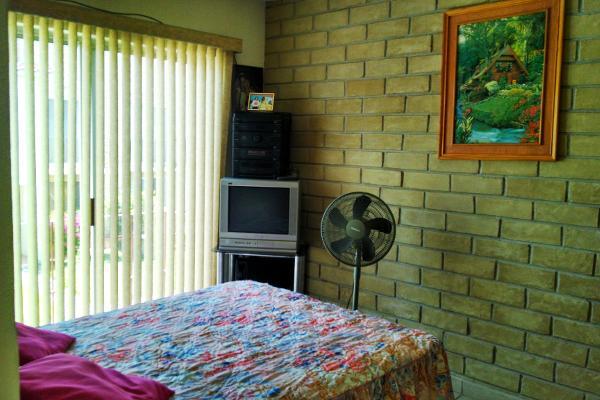 Foto de casa en venta en  , villa morelos, emiliano zapata, morelos, 2643966 No. 32