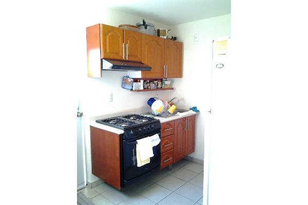 Foto de casa en venta en  , villa morelos, emiliano zapata, morelos, 2643966 No. 43