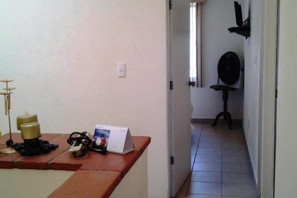 Foto de casa en venta en  , villa morelos, emiliano zapata, morelos, 2643966 No. 45