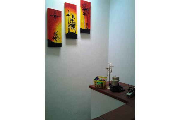 Foto de casa en venta en  , villa morelos, emiliano zapata, morelos, 2643966 No. 46