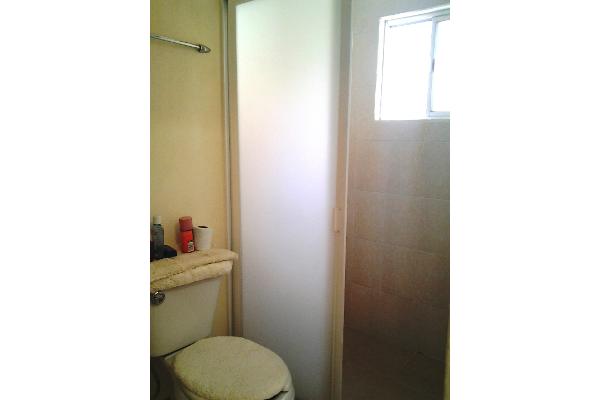Foto de casa en venta en  , villa morelos, emiliano zapata, morelos, 2643966 No. 47
