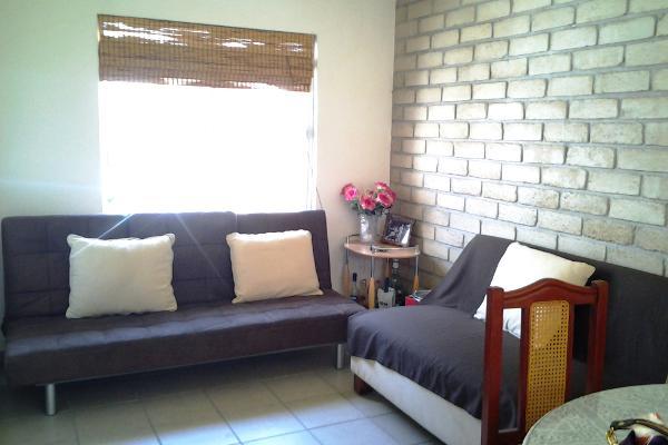 Foto de casa en venta en  , villa morelos, emiliano zapata, morelos, 2643966 No. 49