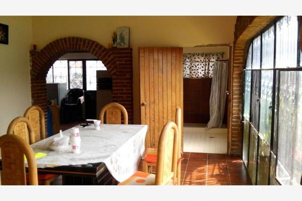Foto de casa en venta en plan de ayala , villa morelos, emiliano zapata, morelos, 3147743 No. 02