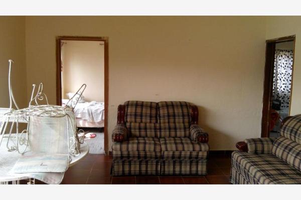 Foto de casa en venta en plan de ayala , villa morelos, emiliano zapata, morelos, 3147743 No. 04