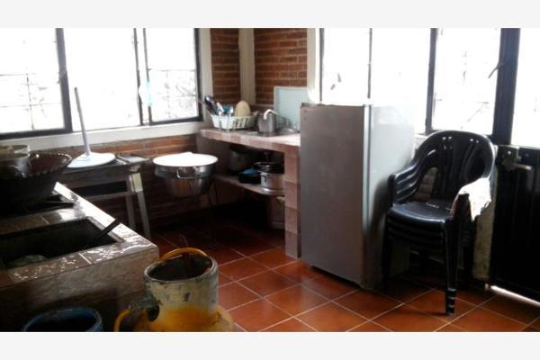 Foto de casa en venta en plan de ayala , villa morelos, emiliano zapata, morelos, 3147743 No. 05