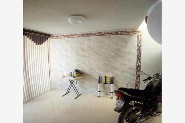 Foto de casa en venta en villa moscú 25, santa maría tonanitla, tonanitla, méxico, 19214265 No. 02