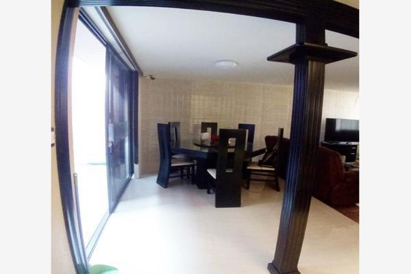 Foto de casa en venta en villa moscú 25, santa maría tonanitla, tonanitla, méxico, 19214265 No. 04