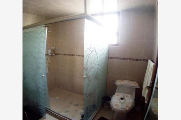 Foto de casa en venta en villa moscú 25, santa maría tonanitla, tonanitla, méxico, 19214265 No. 15