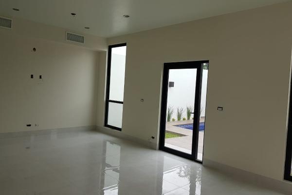 Foto de casa en venta en villa noguera , la concha, torreón, coahuila de zaragoza, 5384446 No. 10