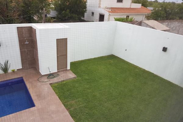 Foto de casa en venta en villa noguera , la concha, torreón, coahuila de zaragoza, 5384446 No. 07