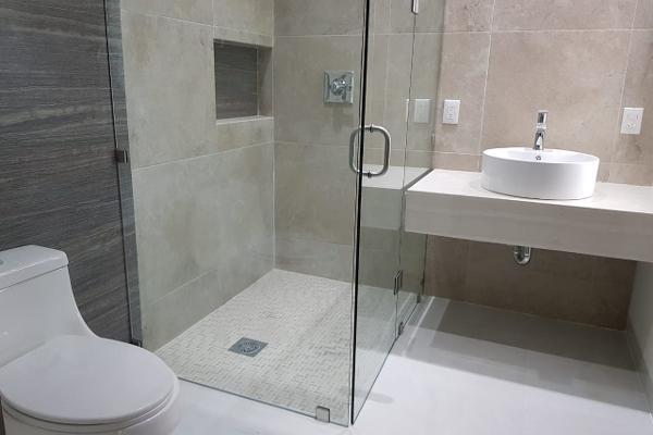 Foto de casa en venta en villa noguera , la concha, torreón, coahuila de zaragoza, 5384446 No. 15