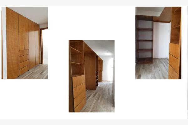 Foto de casa en venta en  , villa olímpica, cuautlancingo, puebla, 8734993 No. 02