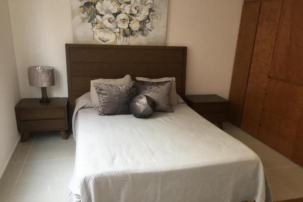 Foto de casa en venta en  , villa olímpica, cuautlancingo, puebla, 8734993 No. 05