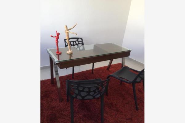 Foto de casa en venta en  , villa olímpica, cuautlancingo, puebla, 8734993 No. 06