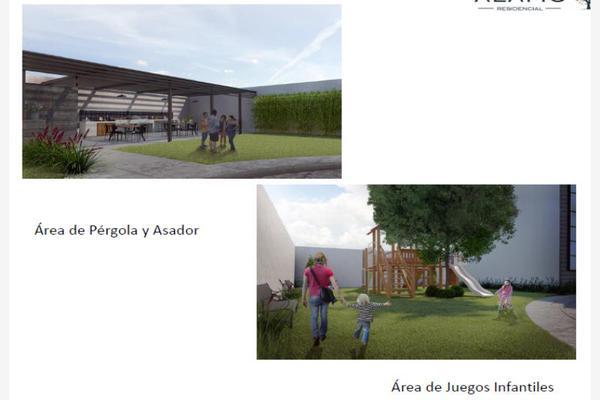 Foto de casa en venta en  , villa olímpica, cuautlancingo, puebla, 8734993 No. 11