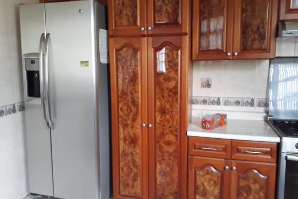 Foto de casa en renta en  , villa olímpica, zamora, michoacán de ocampo, 18090523 No. 03