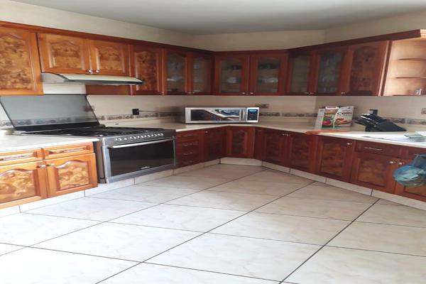Foto de casa en renta en  , villa olímpica, zamora, michoacán de ocampo, 18090523 No. 04