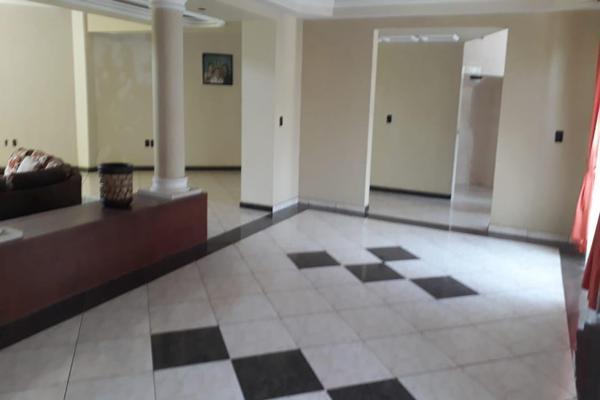 Foto de casa en renta en  , villa olímpica, zamora, michoacán de ocampo, 18090523 No. 05