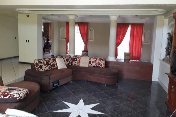 Foto de casa en renta en  , villa olímpica, zamora, michoacán de ocampo, 18090523 No. 06