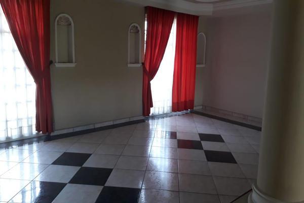 Foto de casa en renta en  , villa olímpica, zamora, michoacán de ocampo, 18090523 No. 14