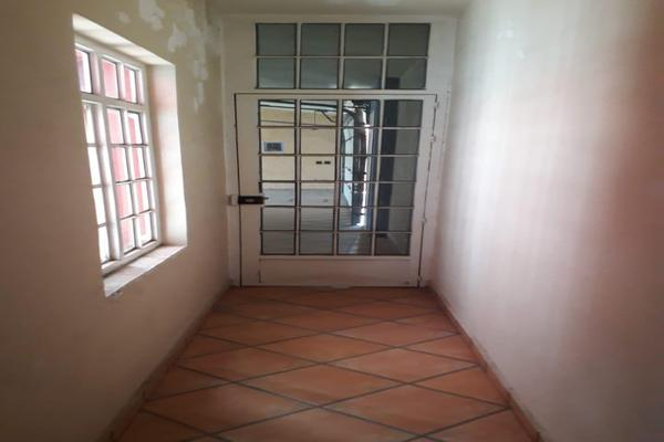Foto de casa en renta en  , villa olímpica, zamora, michoacán de ocampo, 18090523 No. 15