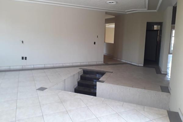 Foto de casa en renta en  , villa olímpica, zamora, michoacán de ocampo, 18090523 No. 16
