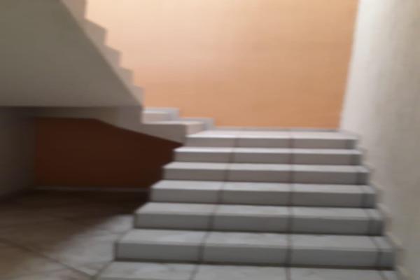 Foto de casa en renta en  , villa olímpica, zamora, michoacán de ocampo, 18090523 No. 17