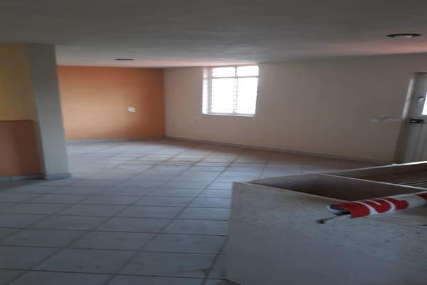 Foto de casa en renta en  , villa olímpica, zamora, michoacán de ocampo, 18090523 No. 18