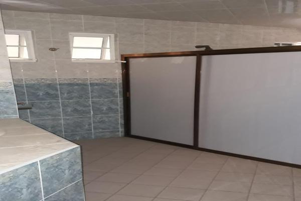 Foto de casa en renta en  , villa olímpica, zamora, michoacán de ocampo, 18090523 No. 22