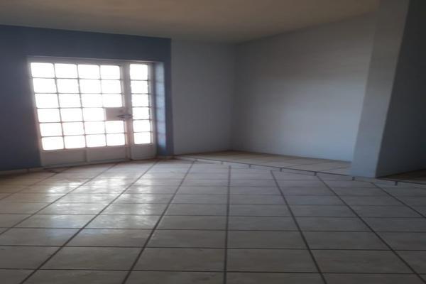 Foto de casa en renta en  , villa olímpica, zamora, michoacán de ocampo, 18090523 No. 23