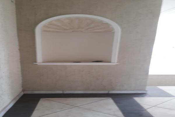 Foto de casa en renta en  , villa olímpica, zamora, michoacán de ocampo, 18090523 No. 25
