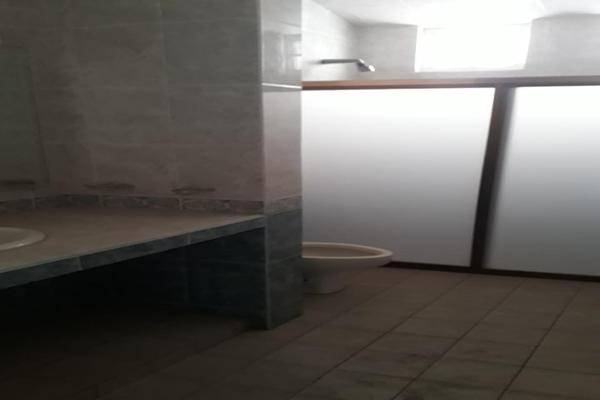Foto de casa en renta en  , villa olímpica, zamora, michoacán de ocampo, 18090523 No. 26