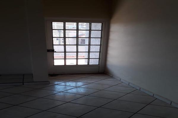 Foto de casa en renta en  , villa olímpica, zamora, michoacán de ocampo, 18090523 No. 28