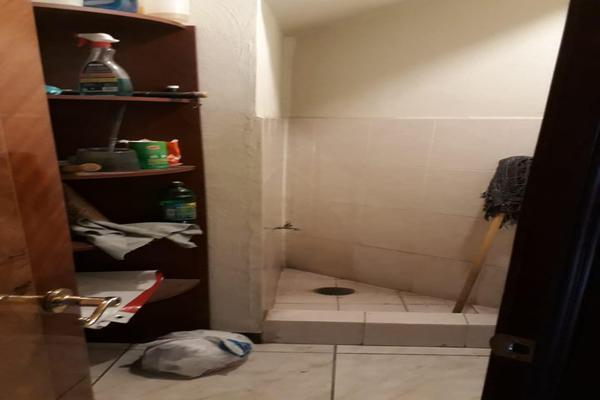 Foto de casa en renta en  , villa olímpica, zamora, michoacán de ocampo, 18090523 No. 31
