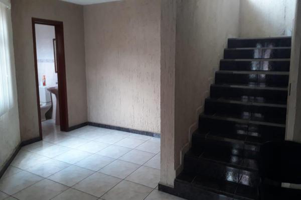 Foto de casa en renta en  , villa olímpica, zamora, michoacán de ocampo, 18090523 No. 32