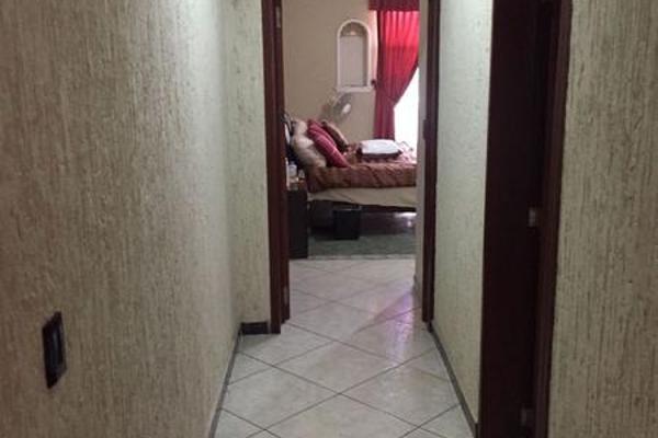 Foto de casa en renta en  , villa olímpica, zamora, michoacán de ocampo, 8887472 No. 04