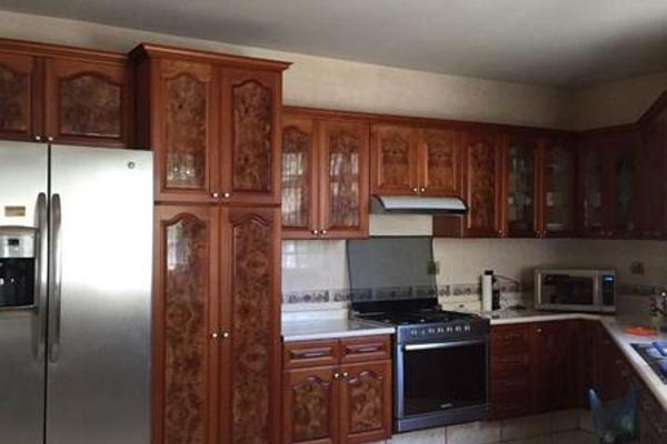 Foto de casa en renta en  , villa olímpica, zamora, michoacán de ocampo, 8887472 No. 13