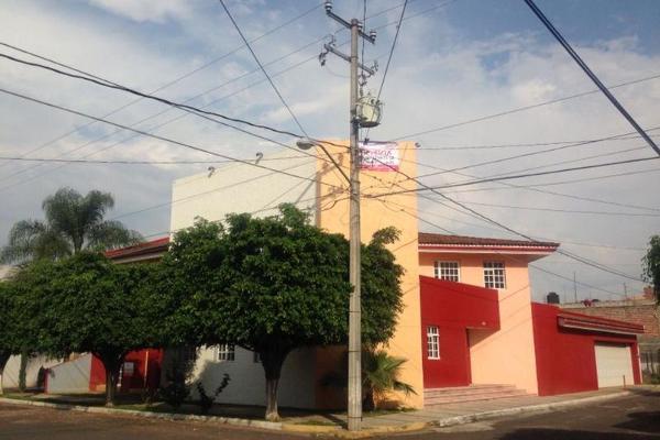 Foto de casa en renta en  , villa olímpica, zamora, michoacán de ocampo, 8887472 No. 16